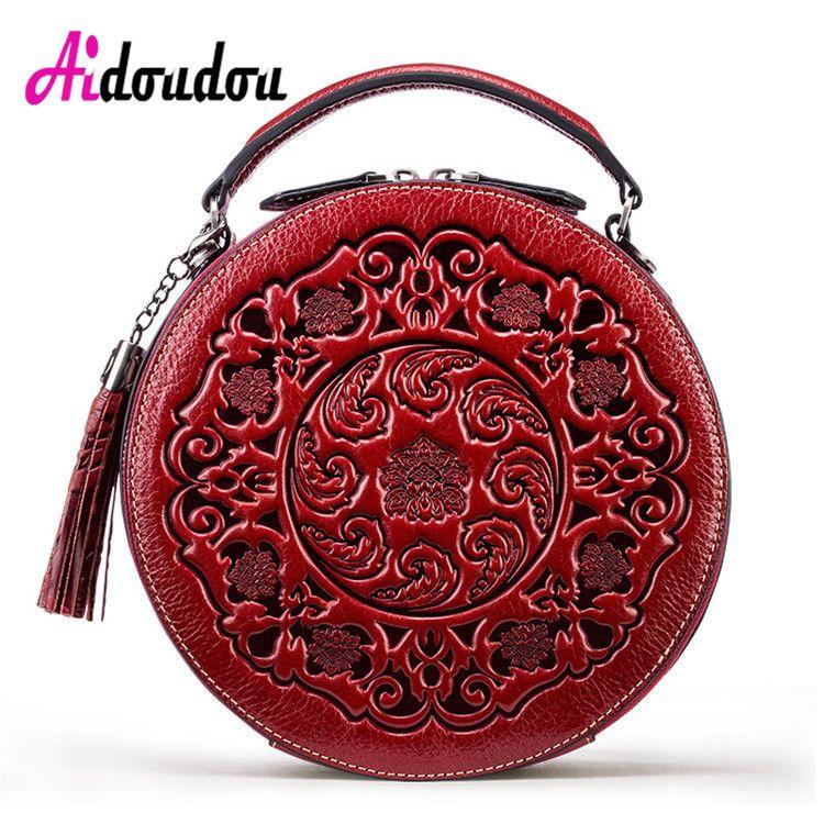 small women famous brand luxury handbag women bag designer Crossbody bag for women 2018 sac a main