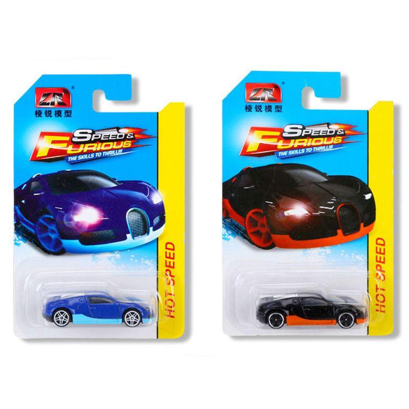 1: 64 Mini Hot Wheels Schnelle und Furious Metall Sport Auto Modell spielzeug Verfolgen Auto Autos Legierung Tasche Auto Spielzeug Für Kinder Jungen geschenke