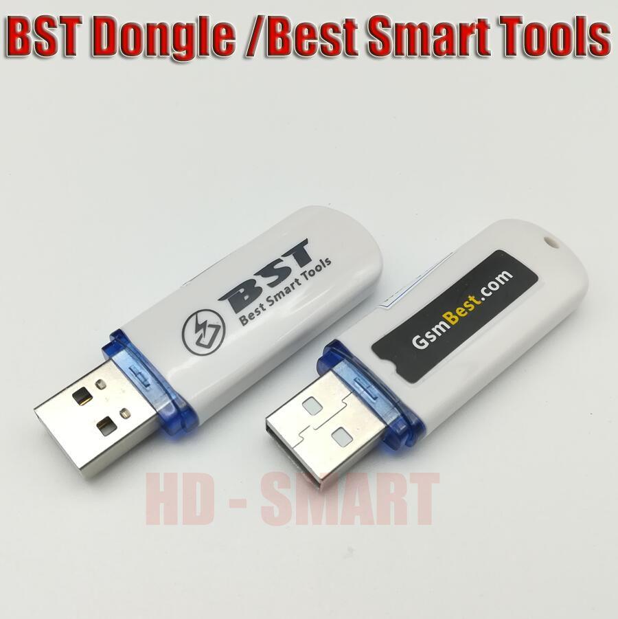 Freeship BST dongle für HTC SAMSUNG xiaomi oppo vivo entsperren reparatur ıMEı stichtag Beste Smart werkzeug dongle Ohne kabel adapter