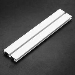DANIU 1560 300mm Aluminium Profilextrusion Rahmen für CNC Neue