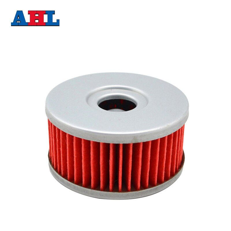 1Pc Motorcycle Engine Parts Oil Grid Filters For SUZUKI DJEBEL250 DJEBEL 250 1995-2007 Motorbike Filter