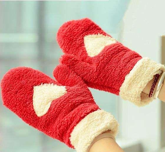 Travail gant trempé de bande en caoutchouc respirant souple en caoutchouc anti-dérapage mince mousse industrielle Roi résistant à l'usure protection du travail
