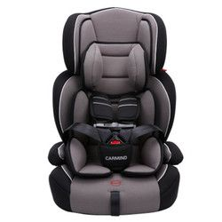 9M-12Y Children Kids Auto Safety Seat baby Protection Car Seat Baby Child Car Safety Seat Chair Kids Safety Seat