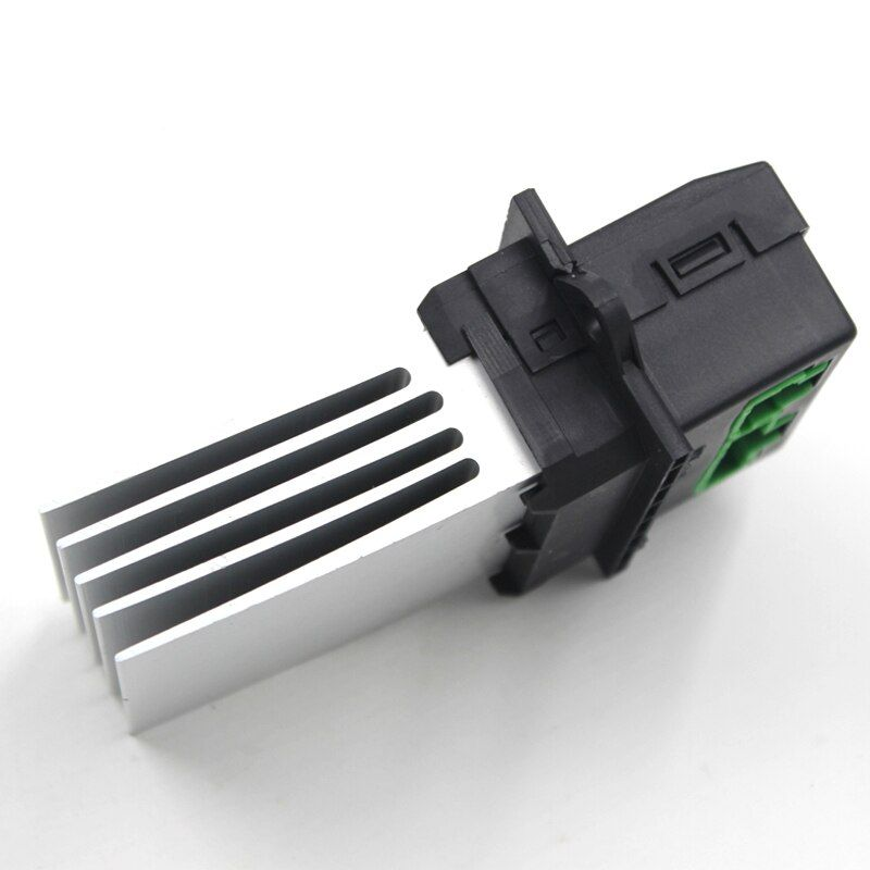 YAOPEI High quality Heater Blower Resistor 6441.L2 7701207718 7701048390 For Renault Citroen C2 C3 C5 Peugeot 406 107 207 607