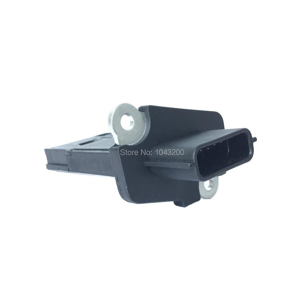 22680-7S00A 22680-7S000 22680-CA000 For Nissan Patrol Wagon 2004- ZD30DDTI 3.0 mass air flow meter sensor maf afm GU 4 5