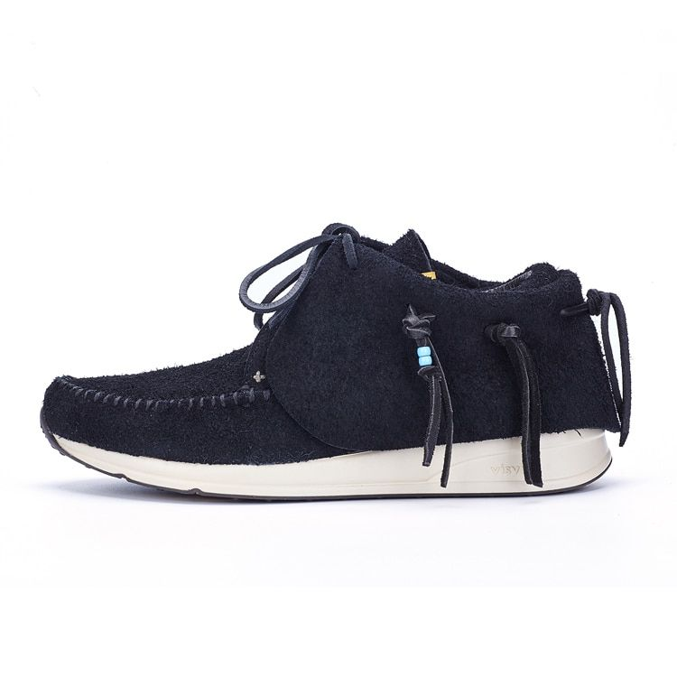 Private Customed New Arrival Handmade Japanese Tassel Mens Casual Nubuck Sneaker Shoes FBT Series Kanye west shoes
