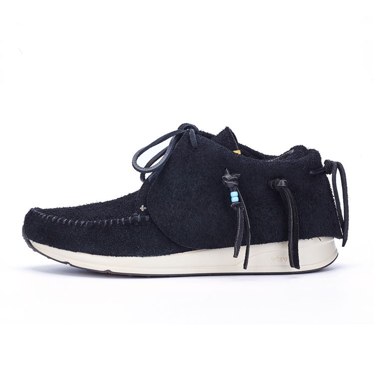 Private Customed New Arrival Handmade Japanese Tassel Mens Casual Nubuck Sneaker Shoes FBT Series Kanye west shoes