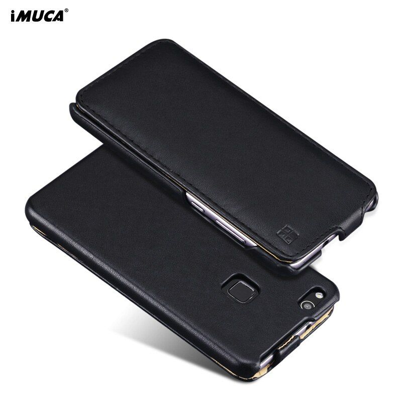 Für Huawei P10 lite Fall Abdeckung Luxus Leder Flip Fall Für Huawei P10 Lite Abdeckung Für Huawei P10 Lite P10Lite Telefon Fall