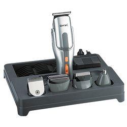 8in1 Turbo grooming kit electric shaver hair trimmer for men groomer body shaver electric razor trimer beard shaving machine
