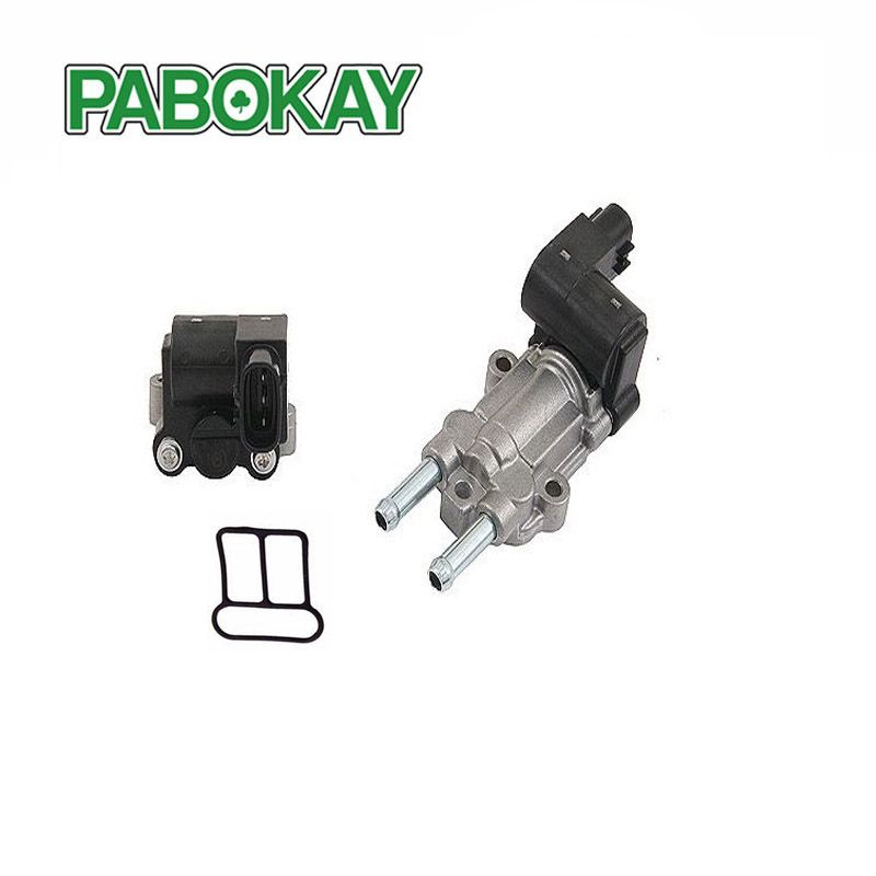For Scion Toyota Echo Idle AIR Control Valve 22270-21010 22270-21011 1903-309492 2227021010 2227021011 AC464 AC4190 73-4552