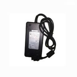 ADC-1430 asli Untuk SUMITOMO Type-81C Fusion Splicer Serat Optik charger AC adapter ADC-1430 Adapter FT400S adapter OLEH DHL