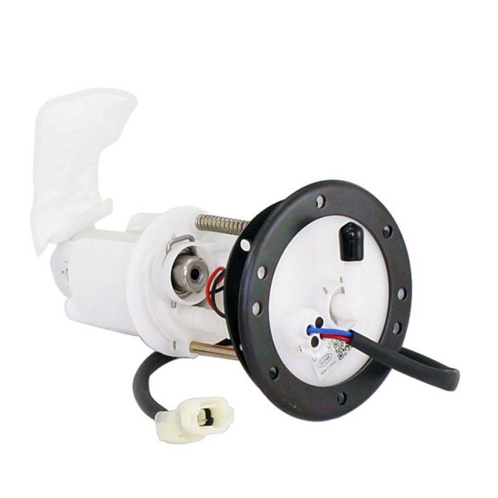 155 CFMoto CF500cc CF188 CF 500cc Fuel Pump MICF901F-150900 CF MOTO Parts ATV Gokart Spare Nihao Motor Engine