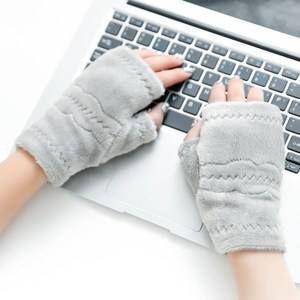 Gants de protection solaire d'été pour hommes et femmes ultra-mince glace soie écran tactile sports d'été cyclisme anti-dérapant ultraviolet course a