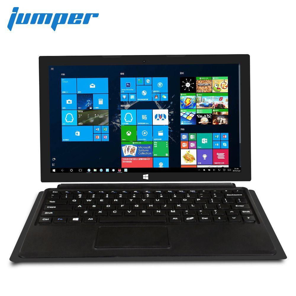 Jumper EZpad 7 S tablet 10,8
