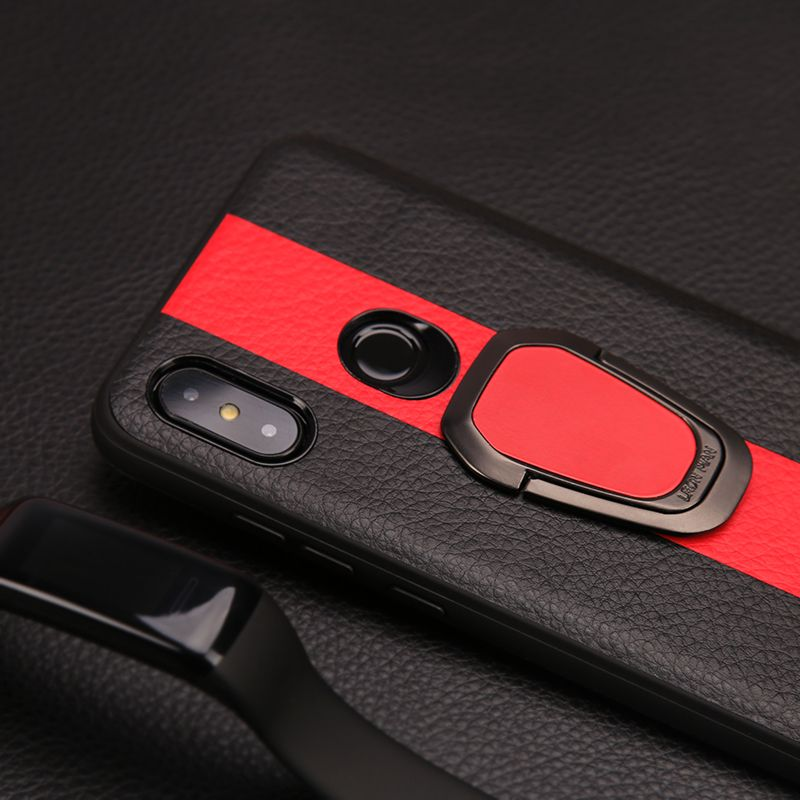 New bracket phone car model for xiaomi Max 3 5 6 8 A1 A2 lite Max 2 3 phone case for Note 4 4X 4A 5 Plus 6a phone cover