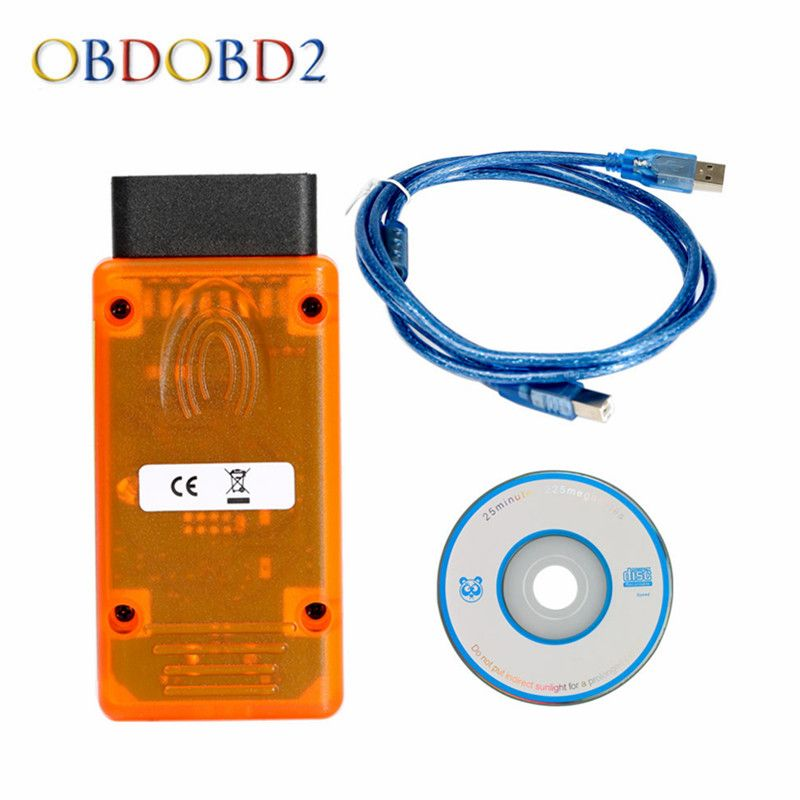 Best Quality Hitag2+2.01 For BMW Auto Diagnostic Scanner Tool 2.01 Newer Model than For BMW Scanner 1.4.0 Support 1,3,5,6 and 7