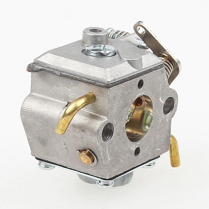 Carburador de Carb para Walbro WT-827 WT-827-1 WT-149A WT-275 WT-340-1 WT-454 WT-539 WT-539-1 WT-685 105R 132R 725R 767R 775R