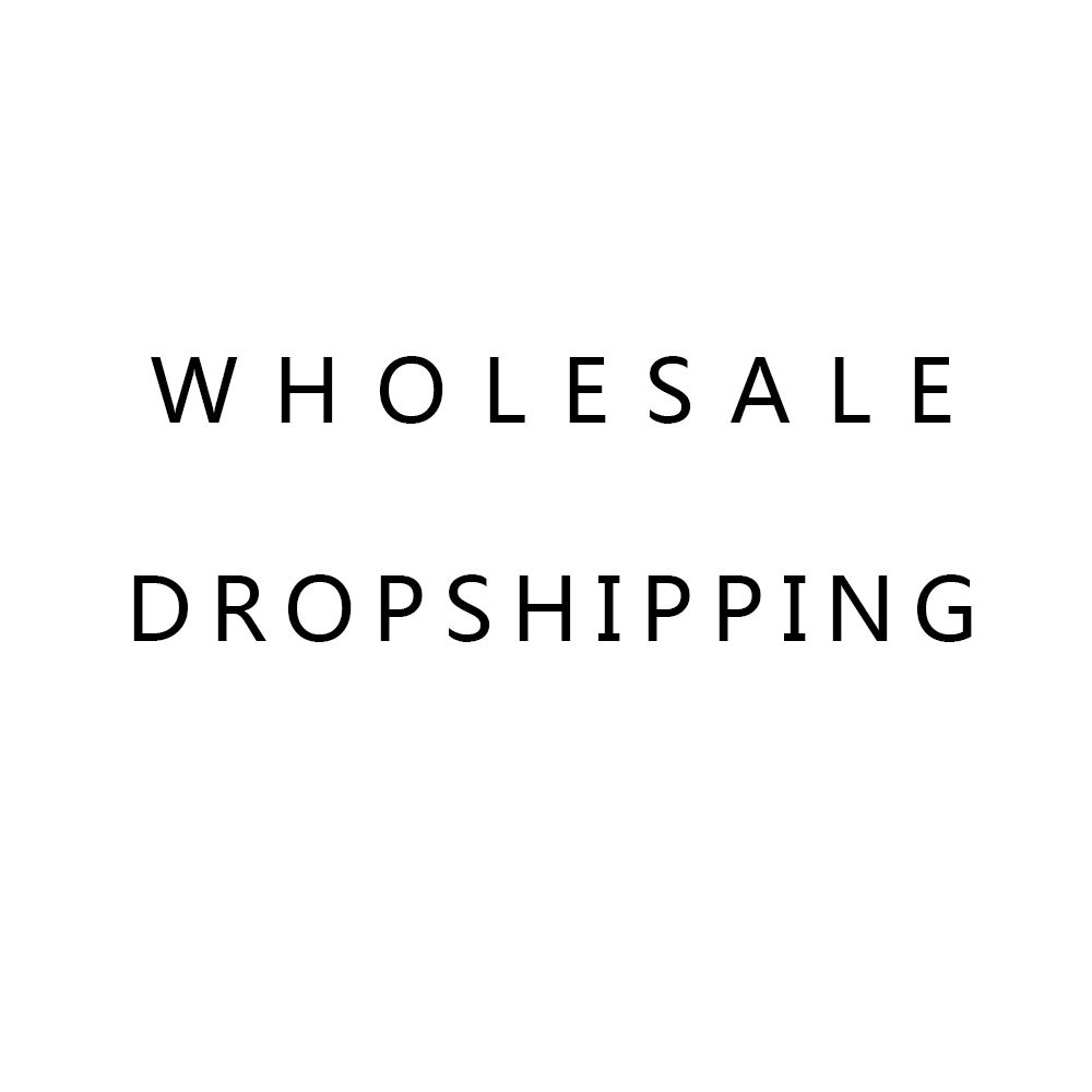 WHOLESALE DROPSHIPPING IPTV BOX