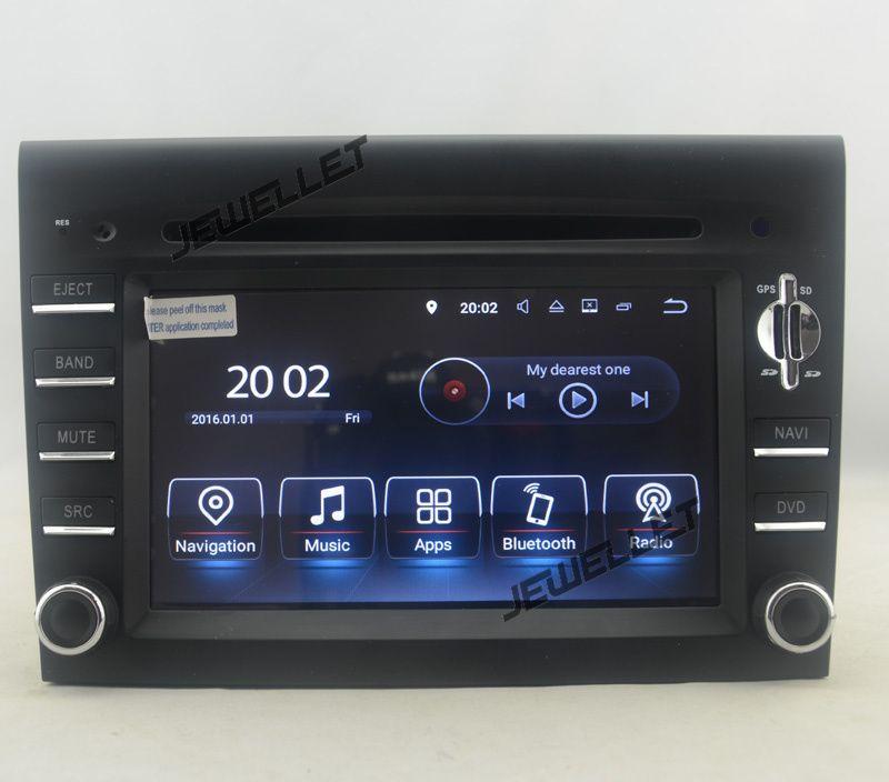 Quad core 1024*600 HD bildschirm Android 9.0 Auto DVD GPS radio-Navigation für Porsche 911 997 Boxter Cayman 2005 -2008