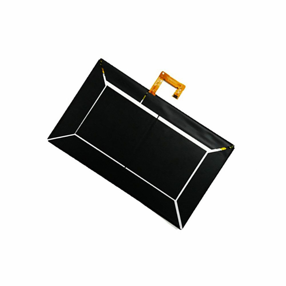 New High Quality L14D2P31 7000mAh Battery for Lenovo Tab 2 A7600-F A10-70F Tab2 A10-70 A10-70L Battery