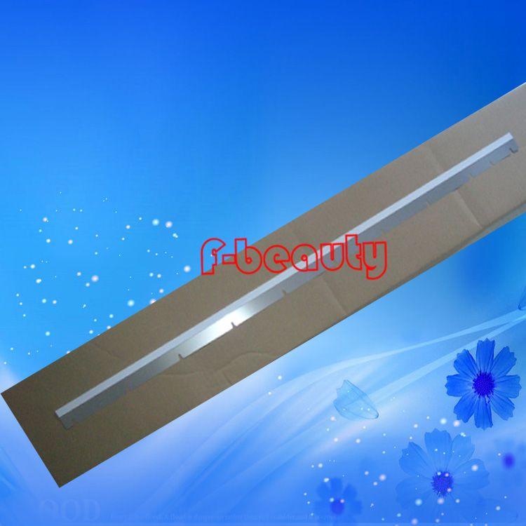 100% neue original entwicklung klinge kompatibel für xerox dw3030 dw6035 dw6055 (033k94710) magnetic rollerblades