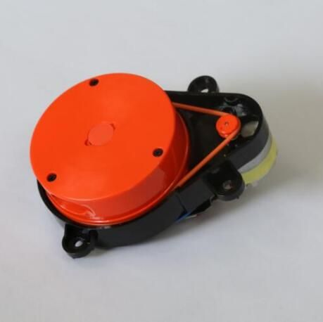 1 STÜCKE Roboter-staubsauger Laser Sensor LDS für xiaomi Robotisc Reiniger Kehrmaschine