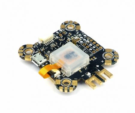 JMT F4 Pro V4 Flight Controller Model F4+OSD+PDB for FPV RC Mini Racing Airplanes Quardcopter Spare Parts F23395