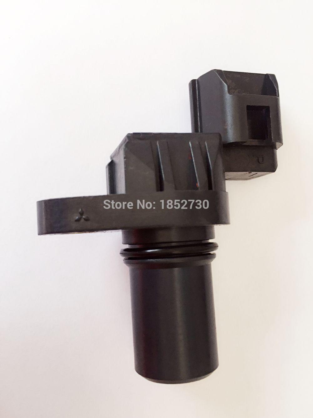 HIGH QUALTIY G4T07071 Camshaft Position Sensor / cank Sensor for mitsubishi K-M