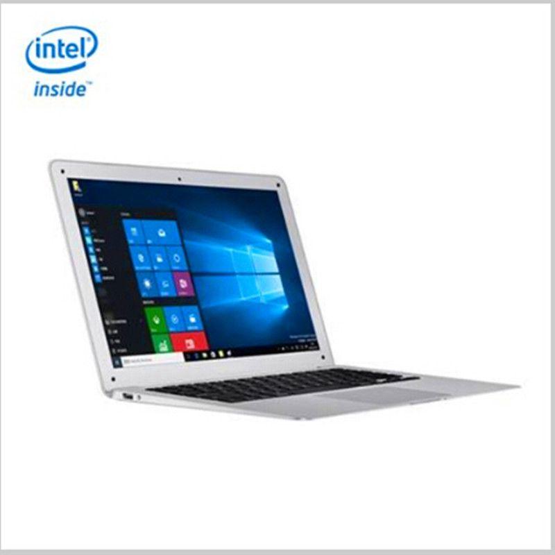 Jumper EZbook 2 laptop Netbook Intel Kirsche Trail Z8350 14,1 zoll tablet pc Windows 10 Hause 4 GB/64 GB Quad Core windows tablet