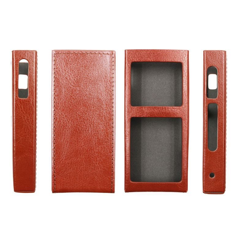 Xduoo Leather Case for Player X3