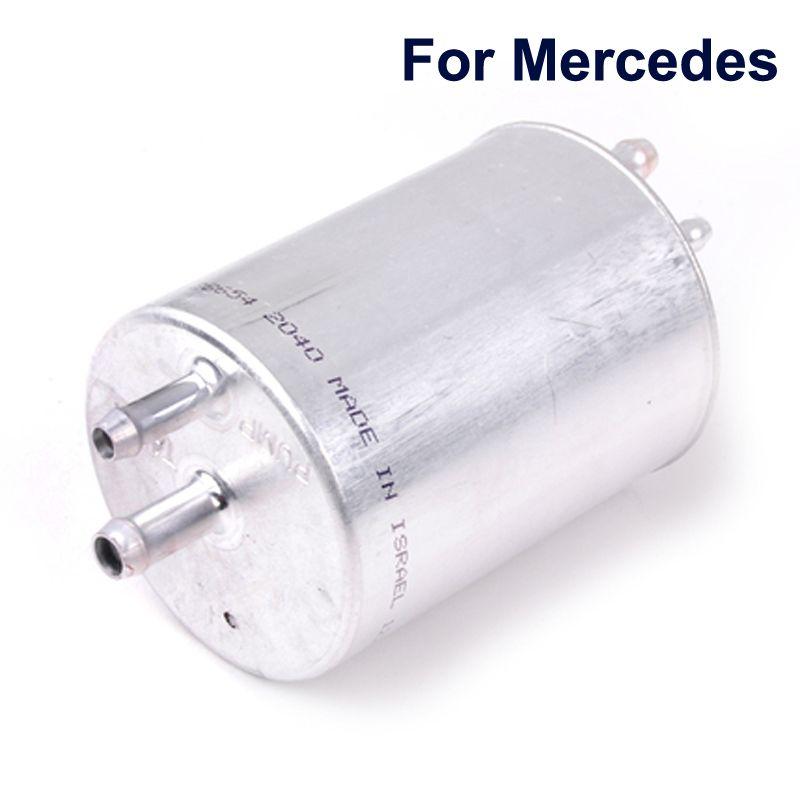 original eustein Fuel Filter  0024773001 mercedes w203 0024773101 0024776401   C240 C280 C320 C350 CLK320 CLK350 Fuel clearner