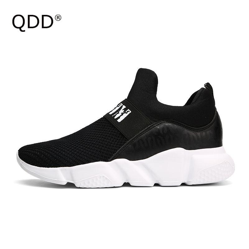 Очень легкие и удобные! Для мужчин Теннисные туфли, Размеры 39-45 носимых Теннисные туфли для Для мужчин, прочный резиновая подошва спортивные...