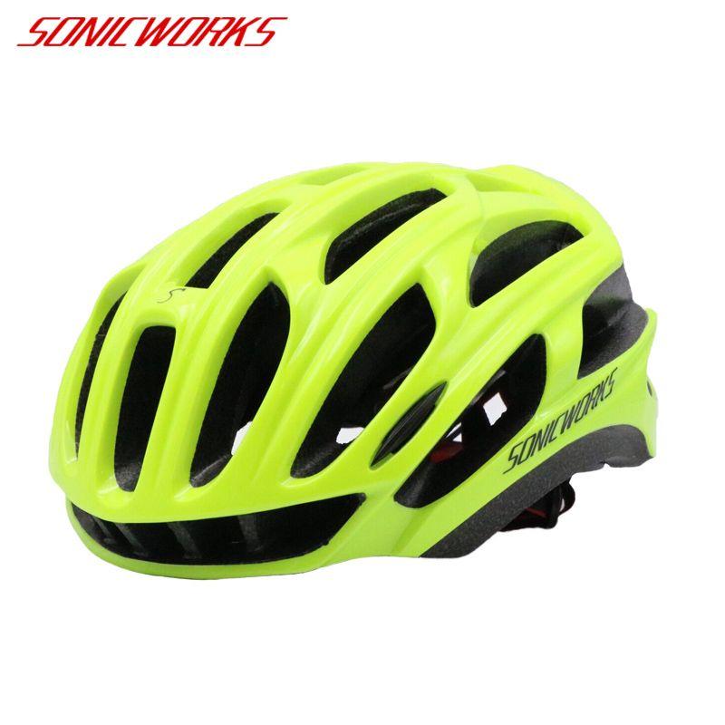 29 Vents Bicycle Helmet Ultralight MTB Road Bike Helmets Men Women Cycling Helmet Caschi Ciclismo Capaceta Da <font><b>Bicicleta</b></font> SW0007