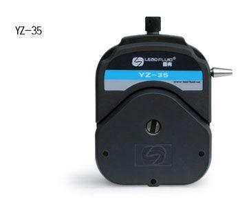 Accessory Part Pump Head YZ35 for various models Dosing Peristaltic Pump