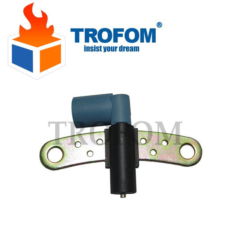 Crankshaft Position Sensor For NISSAN RENAULT CLIO ESPACE KANGOO LAGUNA MEGANE Thalia Opel Dacia 7700101970 7700103069A 09110560