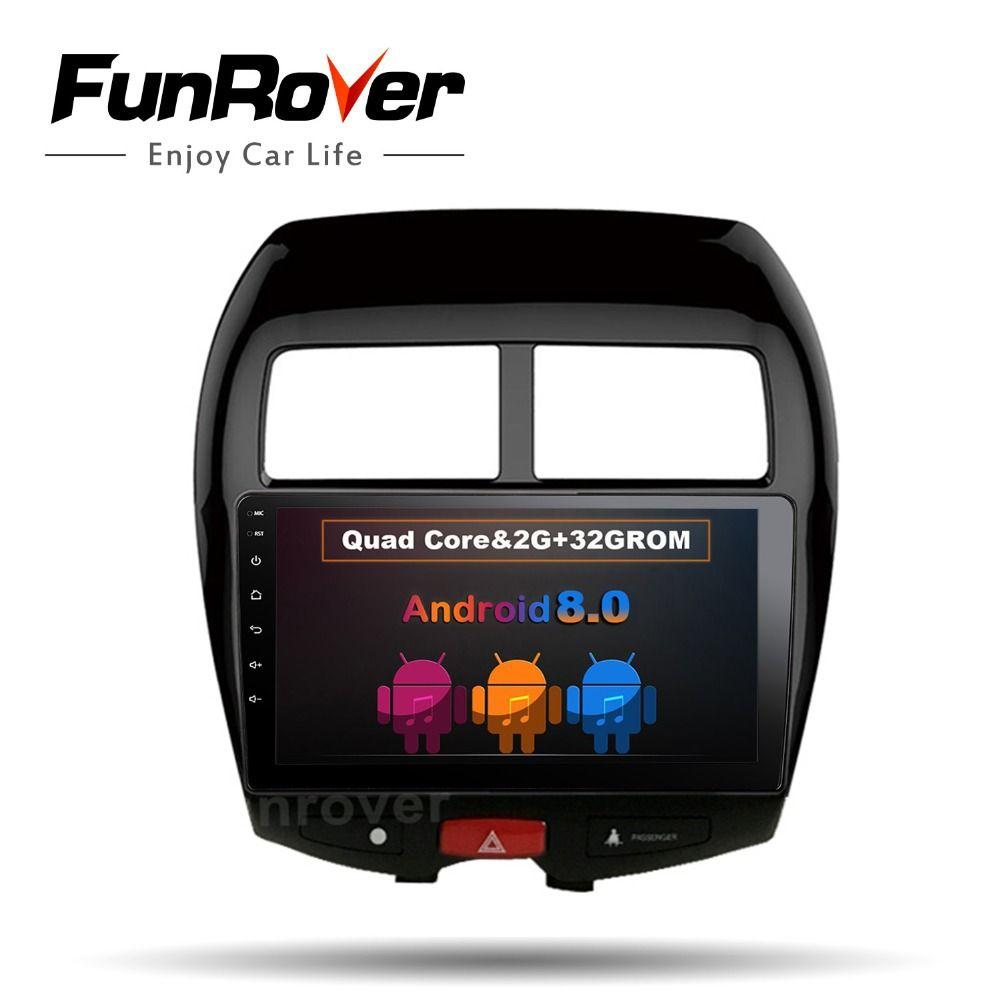 Funrover 10.1