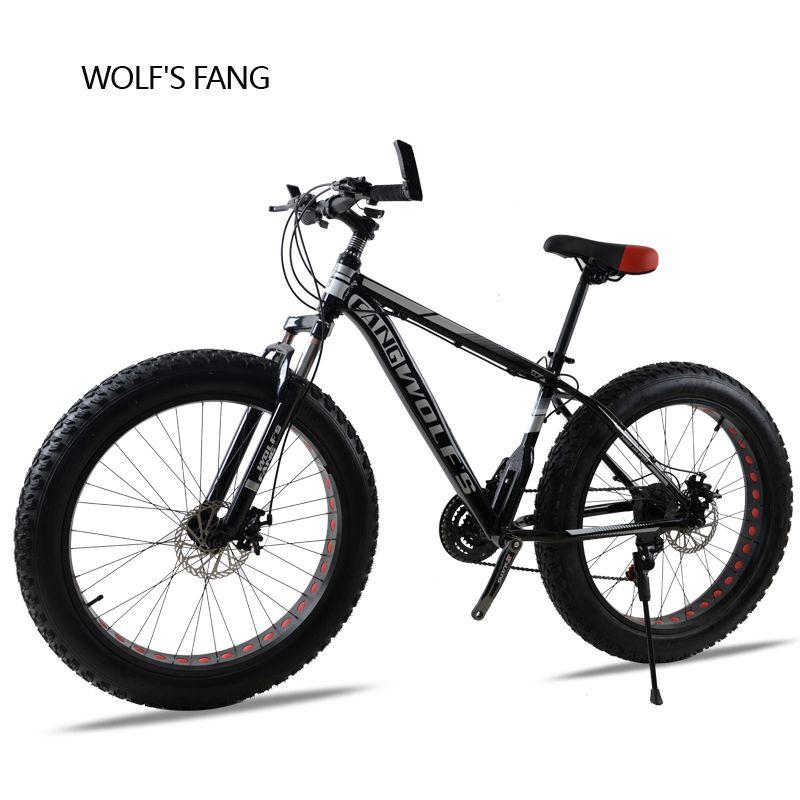 bicycle Mountain Bike 21/24speed 26
