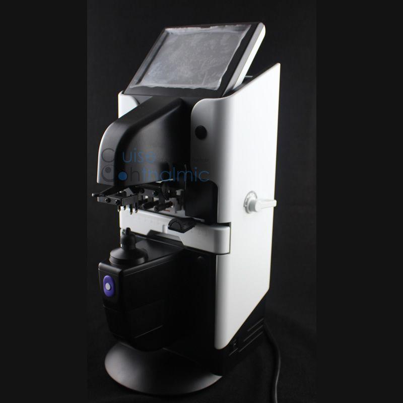 Auto Lensmeter D903 Focimeter 5.7