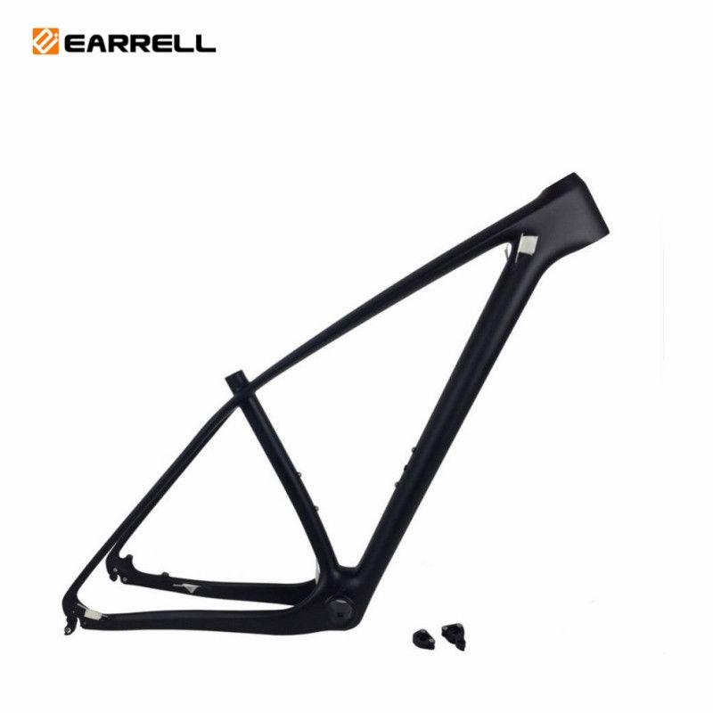 3k/ud T800 carbon road frame mountain bike, brompton BMX frame, MTB bicycle frame bicicletas mountain bike 29er fixed gear frame