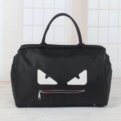 Voyage sac grande capacité homme duffel sac Femelle portable pliage sac voyage sacs