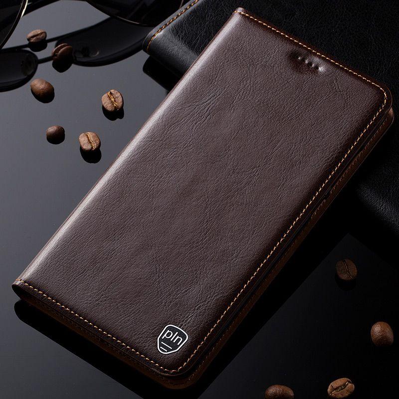 Echtes Leder Fall Für Samsung Galaxy A10 A20 A30 A40 A50 A70 A80 A90 Magnet Ständer Flip Karte Tasche Telefon fall Abdeckung