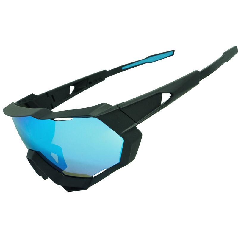 2018 Peter Sagan TR90 3 Lens SpeedTrap Cycling Glasses Bicycle Cycling Sunglasses <font><b>bicicleta</b></font> Gafas ciclismo Bike Cycling Eyewear