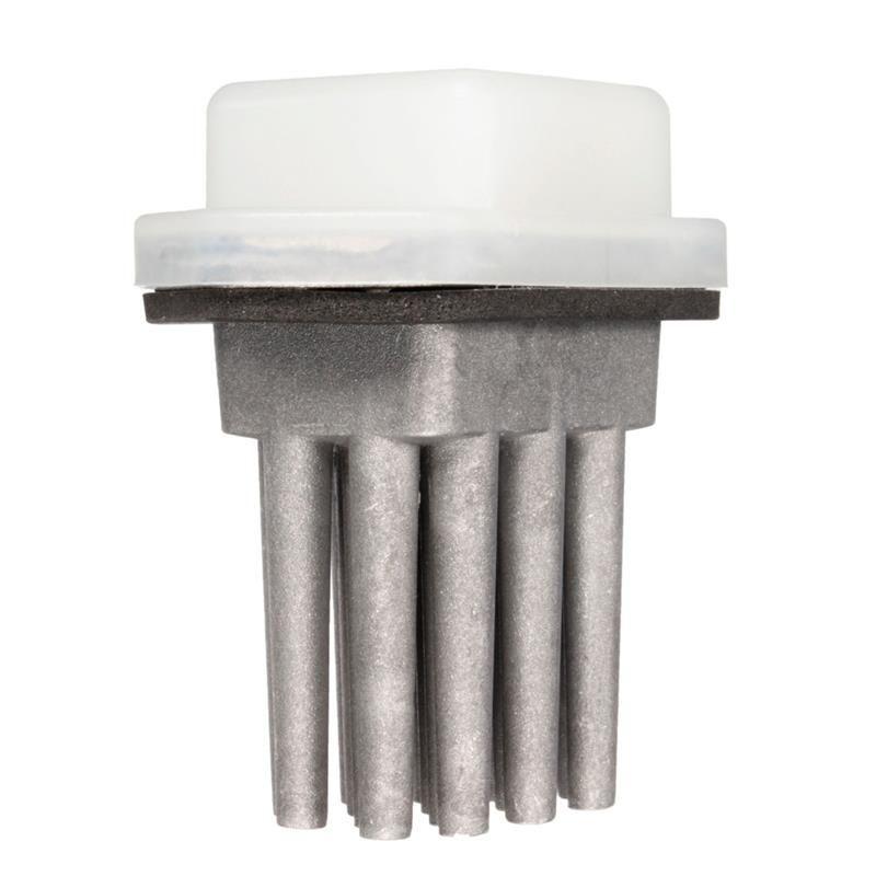 New Blower Motor Heater Fan Resistor For Nissan Primera Almera Navara 27150ED70A