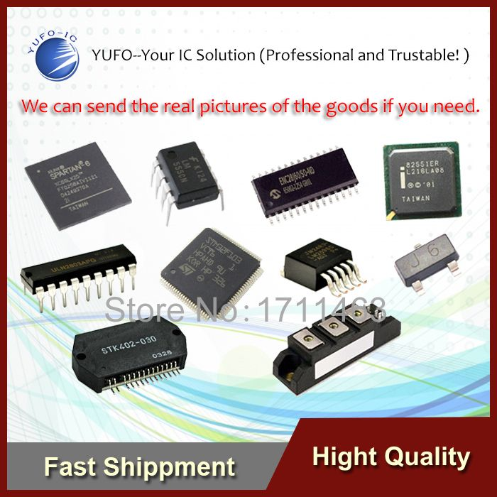 Free Shipping 4PCS  MLX10410C Encapsulation/Package:SOP-20,5-Channel Gauge Driver with Serial Link