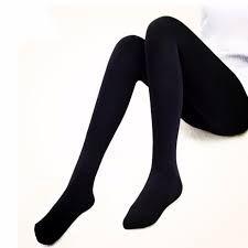2018 Women's Wool Thermal Lightweight Leggings Base Layer Bottoms One Size