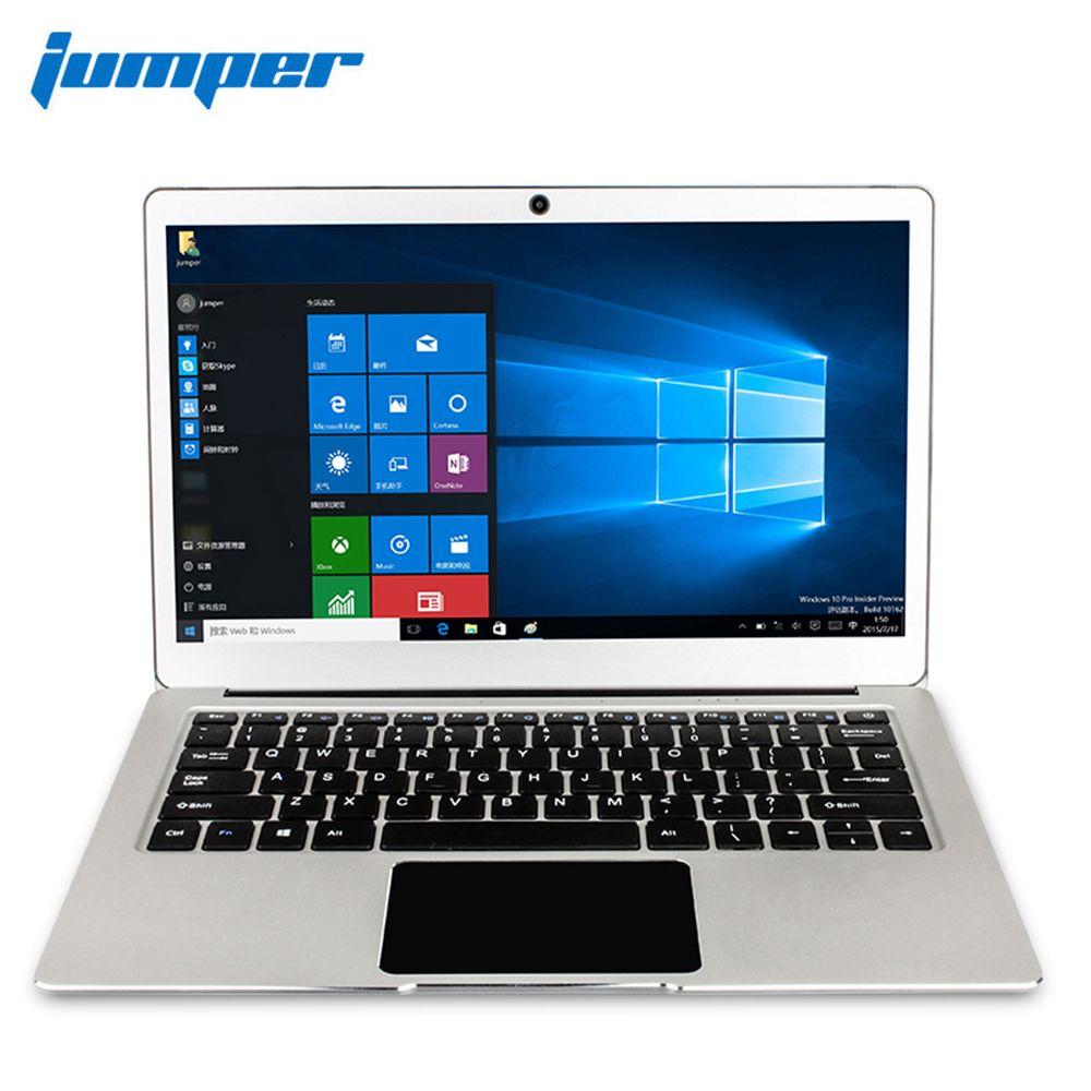 Jumper EZbook 3 pro 13.3