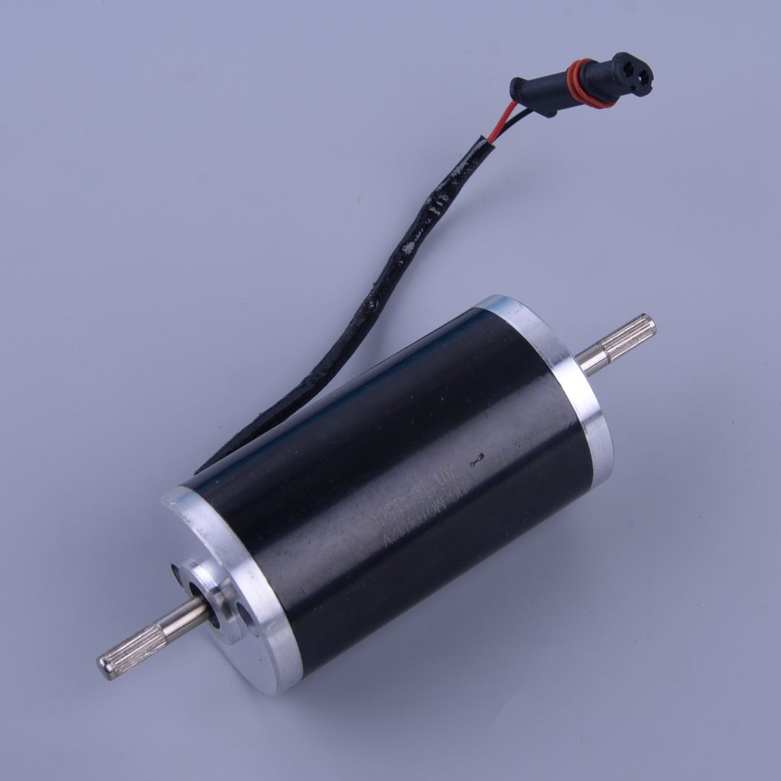 beler New 12V Combustion Air Motor 4500 RPM Fit For Eberspacher Heater D4 Air Diesel Parking Heater Replacement