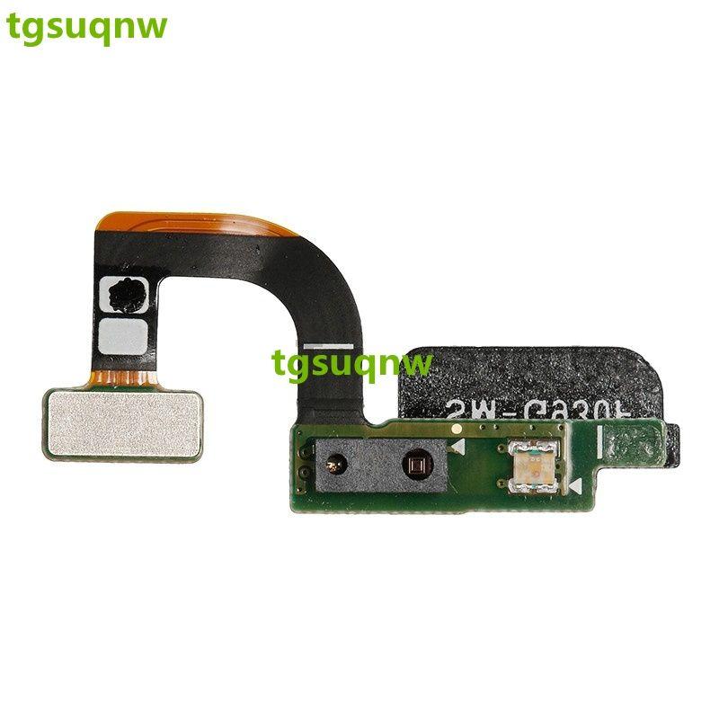 Proximity sensor Light-sensitive for Samsung Galaxy S7 edge G935 Camera Flash Flex Cable