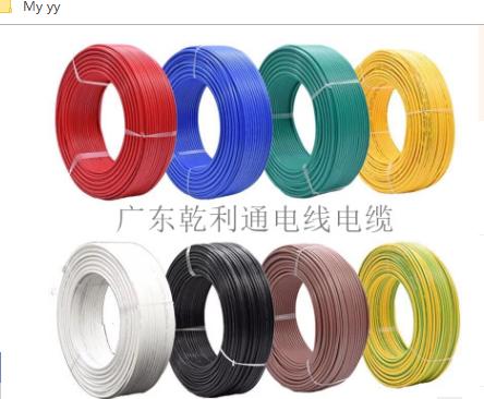 ZLS01 Ethernet Câbles