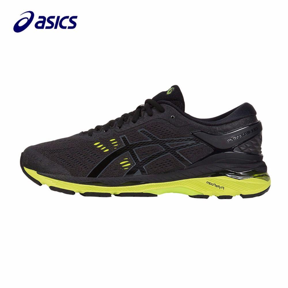 Orginal ASICS Neue Laufschuhe männer Atmungsaktive Puffer Schuhe Klassische Outdoor Tennis Schuhe Freizeit Nicht-slip T7A1N-9085